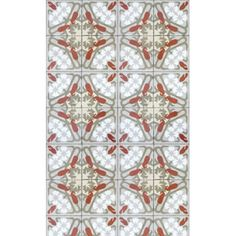 Ai papier peint on pinterest designers guild wallpapers and pierre frey - Papier peint art deco ...
