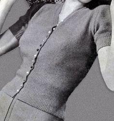 angora blous, blous free, blous pattern, yarn, knit patterns, perron sport