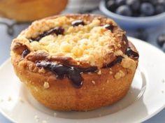 blueberry-cream-cheese-roll-1
