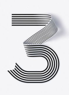 3 graphic design, behance, letter, ribbon, graphic posters, design art, graphics, table numbers, banners