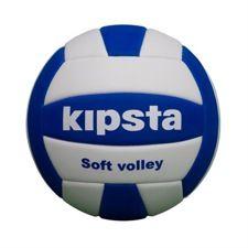 Balón Softball volley  http://navidad.decathlon.es/deporte/colectivos/4#
