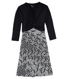 Bliss Dress $75