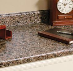 Slab Granite Countertops Menards Quartz