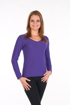 Kleids - Women s Clothing Made In the USA via BuyDirectUSA.com Like