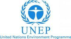 Latin America leading on the environment