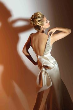 Victor Harper Couture VHC214