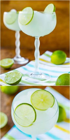 5calori raspberri, raspberri lime, nonalcohol, drink, margaritas, lime margarita, margarita fizz, limes, raspberries