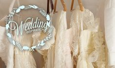 Wedding Inspiration: Southern Style Wedding Dresses
