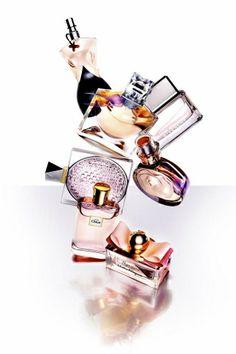 Parfum!