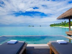 Resort in Maldives | Official Site Maalifushi by COMO Maldives | Luxury Resort in Maldives