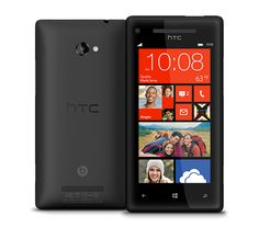 Really liking this build. Windows Phone 8X by HTC Overview - HTC Smartphones