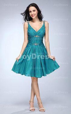 blaue kleider on pinterest floor length dresses party outfits and shoulder straps. Black Bedroom Furniture Sets. Home Design Ideas