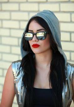 cheap ray ban wayfarers, ray bans clubmaster, womens ray ban sunglasses