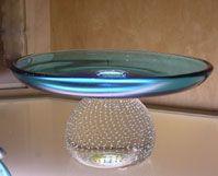 The Erickson Glass Works