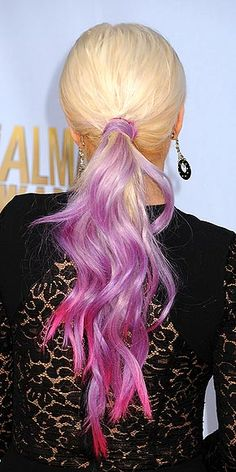 Should I try this after the red?