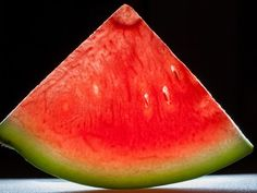 8 Ways to Eat Watermelon