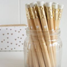 i LOVE school supplies, office supplies, stationery!