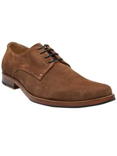 Generic Man - Johannes Huebl - Look 2 essenti shoe
