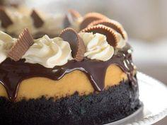 cup, sweet, chocolates, food, cheesecak, recip, chocolate peanut butter, chocolate cakes, dessert