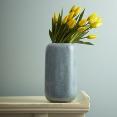 Vase, Free Hand Painted Shagreen Design Porcelain, so decorative, over 3,000 beautiful limited production interior design inspirations inc, furniture, lighting, mirrors, tabletop accents and gift ideas to enjoy pin and share at InStyle Decor Beverly Hills Hollywood Luxury Home Decor enjoy & happy pinning