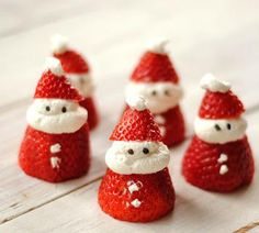 Outra ideia para fazer no Natal!