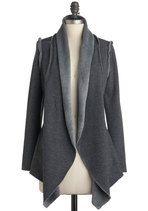 Pattern of Pretty Cardigan | Mod Retro Vintage Sweaters | ModCloth.com
