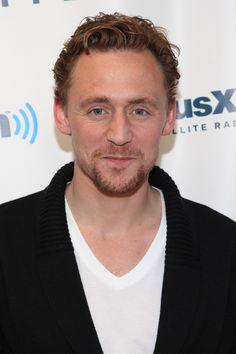 studio, this man, galleries, handsome faces, fingers, facials, earth, tom hiddlestonloki, hair