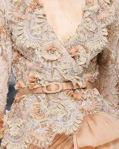 Zuhair_Murad fashion couture