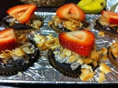 Vegan Chocolate Lavender Blisscakes and other Lavender recipes and remedies