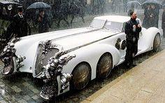 steampunk vehicle images | steampunk car | Tumblr
