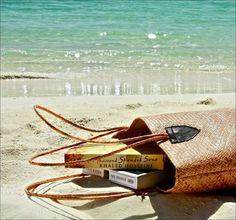4 more days ... beach time!
