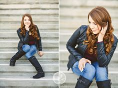 Santa_rosa_senior_portrait_photographer_sarah_lane_sarah_lane_studios_studio_twelve_lee5