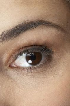 Upper and Lower Eyelid Exercises