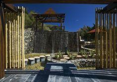 Six-Senses-Spa-at-Penha-Longa-Resort-Portugal