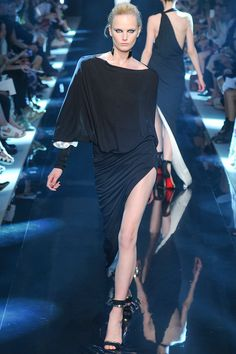 Alexander Vauthier Couture
