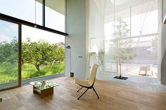 Beautiful House in Ohno