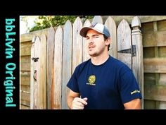 porch swings, clovers, clipboards, pallet, reclaimed wood furniture, diy headboards, fences, gates, rustic headboard