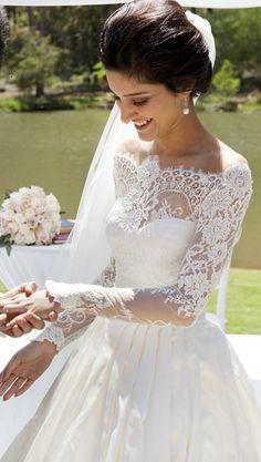 lace wedding dress lace wedding dress lace wedding dress