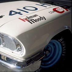 Race Cars On Pinterest 218 Pins