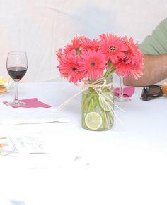 Wedding flowers amandajoyhu