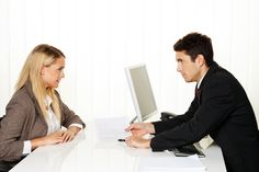 Don't Ask These Questions During An Interview