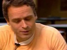 Serial Killer Ted Bundy:Final Interview - Only Hours Before Execution - Full