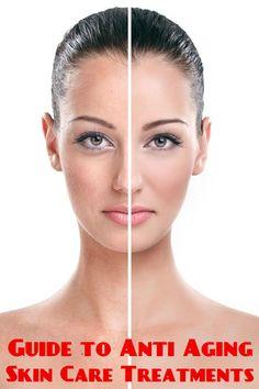 www escort guide skin & beauty køge