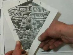 ▶ ANCIENT ALIENS Discovery-AZTEC calendar DECODED