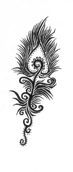 Google Image Result for http://www.deviantart.com/download/21503995/Peacock_Tattoo_by_yEin.jpg
