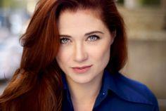 Actress - Katie Maguire