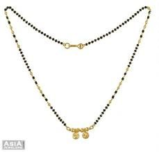 south indian mangalsutra - Google Search