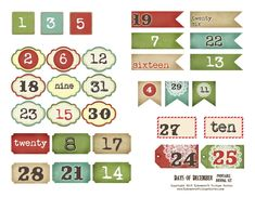 Dates2.jpg (1600×1237)