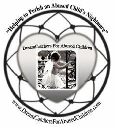 http://dreamcatchersforabusedchildren.com/wp-content/uploads/2011/10/QR-CODE-CODES-DreamCatchers-Abused-Children-Logo-Artwork-ABUSED-300x335-ANI-1.gif