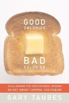 Helps you understand what best foods to eat are when trying to lose weight and be healthy